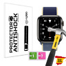 Screen protector Anti-shock Antiscratch AntiShatter Apple Watch Edition Series 5