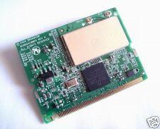 Wireless Mini Pci Card 802.11G 54M Laptop Minipci Wifi