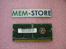 Single 16GB SODIMM (1x16GB) 1.35V 1600MHz ThinkPad T450s 5TH GEN i5 i7 Processor