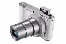 NEW Samsung Galaxy 2 16MP 21X Optical Zoom Camera! FREESHIPPING