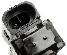 Standard Motor Products VS27 EGR Solenoid