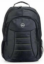 DELL Laptop Backpack Rucksack Computer Notebook Bag for 16 inch