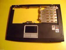 Gateway 7426GX Palmrest and Touchpad AAHR50300003GO-R01 OEM