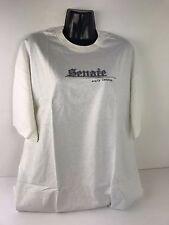 "Senate /""Star 021/"" T-shirt Tee Aggressive Inline Skating Rollerblade Brand New"