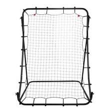 Woodworm Sports 1.5m x 1m Rebounder Training Rebound Net – Cricket / Football