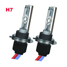 CNLIGHT Xenon Conversion Kit mini CANBUS ballasts H7 H1 H11 HB3 HB4 D2S D2R D4S