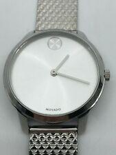 Movado BOLD Watch 3600595