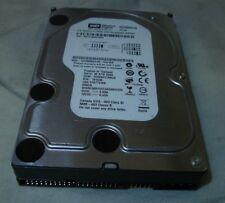 """500 Gb Western Digital WD 5000 AVJB - 63J1A0 DCM: HHNNHT 2MGB 3.5"""" disco duro IDE HDD/"""