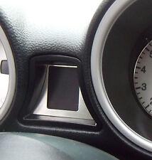 PLATTE ALFA ROMEO 156 3.2 GTA 4x4 V6 JTD SPARK SW TURBO CROSSWAGON M-JET PACK