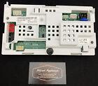 W11498797 W11249158 Maytag Washer Electronic Control Board photo