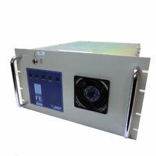 Best Micro-Ferrups FES1.4KVA 120VAC Rackmount Uninterruptible Power Supply