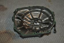 HONDA CBR CARTER FRIZIONE/ CLUTCH COVER