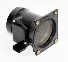 For 00-01Audi A4/A4 Quattro A6/A6 Quattro 2.8L 00-05 Passat Mass Air Flow Sensor