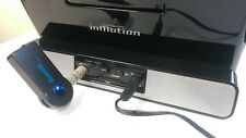 Bluetooth Receiver adapter for Altec Lansing InMotion speaker dock Iphone ipod
