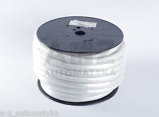 KOAXIALKABEL QUATTRO 25M coaxial cable  ! NEW !