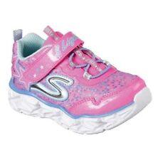 Reparador cómo utilizar Buena voluntad  Las mejores ofertas en Nos Skechers 9 Bebés y Niños Zapato Zapatos para  bebés y niños | eBay