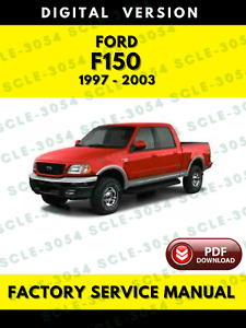 Ford E250 Owners Manuals 2012 2000 Ownersman