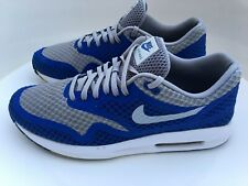 Nike Air Max Lunar 1 684808-004 Talla 11 Reino Unido