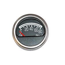 Oil Pressure Gauge for Jeep CJ5 CJ7 CJ8 1976-1986 Replacement 17215.04 Omix-ADA