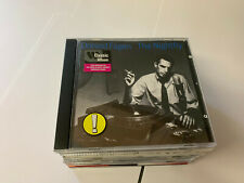 DONALD FAGEN - THE NIGHTFLY - MINT/EX CD ALBUM [B5]