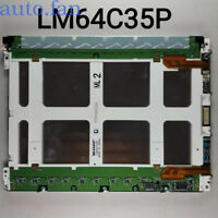 for Sharp 10.4-inch LCD LM64C35P