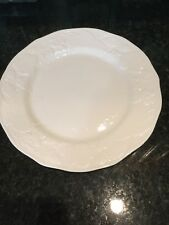 WEDGWOOD Bone China STRAWBERRY AND VINE Dinner Plate Replacement