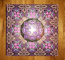 Tarte Magic Star Collector's Makeup Eyeshadow Palette Holiday Gift Set