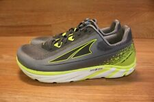 Altra Torin Plush 4 Men's Running Shoes Sz 11.5 M (C-547)