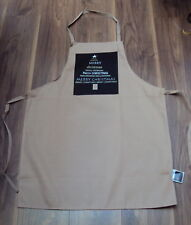 A Novelty Christmas Adult Apron 3 Designs