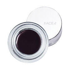 [THE FACE SHOP] Face It Maxx Eye Gel Liner - 3.8g #02 Brown