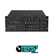 Studio Electronics PFIVE Prophet 5 Synth Synthesizer - VINTAGE - PERFECT CIRCUIT