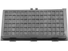 Hepafilter Variant geeignet für Miele Complete C1 Tango EcoLine