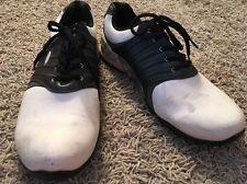Men's Hi-Tec Golf Shoes, Size 10.5