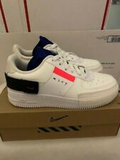 Nike Air Force 1 type youth 5