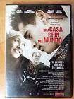 DVD Una Casa en el Fin del Mundo,Colin Farrell