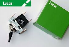 Lucas 31788 Off On On Switch 57SA, BCA4294 & 1H9077 for Mini, MGB Triumph Norton
