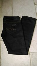 Venus Pepe jeans Taille 31/32 soit 40 42