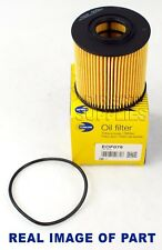 COMLINE OIL FILTER VOLVO C70 S40 S60 S70 S80 V40 V70 XC70 XC90 EOF079 OE QUALITY