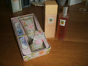Room fragrance plus hand care bundle