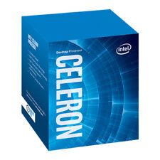 Procesador Intel Celeron G4920 Lga1551-8g