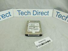 "Lenovo 300GB 10K 6GBPS SAS 2.5"" SFF G2HS Hard Disk Drive 90Y8877 zz"