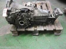 Porsche 986 Boxster 2,7 2004 89.000kM 5-Gang Schaltgetriebe G86.01 Getriebe GFW