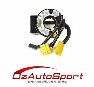 Spiral Cable Clock Spring for Honda Jazz 77900-SAA-G51