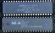AMIGA - V3.0 Kickstart Chip-Set A1200