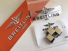 Breitling Link 131A, 811A, 812A, 136A For SuperOcean A17364, Colt A17380, A74380