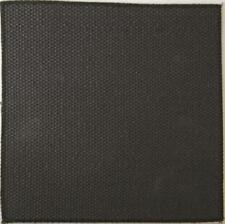 1 x Soldering & Brazing Glass Fibre Heat Mat Welding Iron WS19