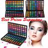120 Color Pro 5 Kind Fashion Eyeshadow Palette Shimmer Eye Shadow Makeup Set