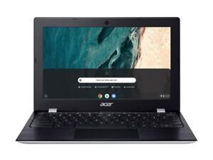 """NEW Acer Chromebook 311 11.6"""" (32GB eMMC, Intel Celeron N, 2.60 GHz, 4GB)"""