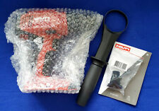 Hilti Sf 6H-A22 Hammer Drill driver Cordless,1/2 in.22-Volt Lith-Ion, Bare Tool