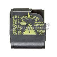 1x utilizzato Hella OEM XENON PORTALAMPADA Ignitor Igniter D2S D2R 5DD 008 319-10
